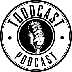 Tyler Morrison Comedy (Toddcast Podcast)